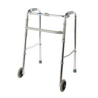 Ходунки на колесах шагающие R WHEEL