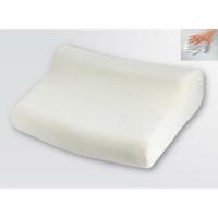 Ортопедическая подушка с эффектом памяти (артикул 03002)
