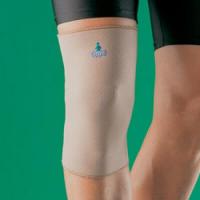 Ортез для коленного сустава (артикул 1022)