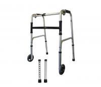 Ходунки для пожилых и инвалидов Armedical AR-008