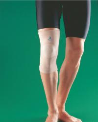 Ортез для коленного сустава (артикул 2022)