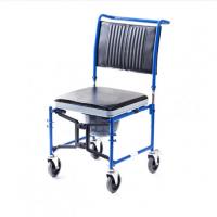 Кресло-туалет для пожилых Ortonica TU34