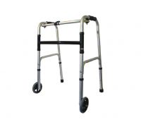 Ходунки для пожилых и инвалидов Armedical AR-003