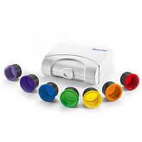 Набор Для Цветной Светотерапии Биоптрон