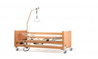 Кровать функциональная Vermeiren Luna 2