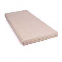Матрас для функциональной кровати