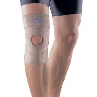 Ортез для коленного сустава (артикул 1024)