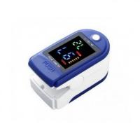 Пульсоксиметр Oximeter OM-01