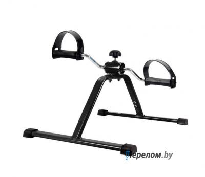 Педальный тренажер для рук и ног Armedical AR-018